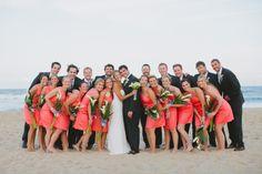 Nags-Head-Beach-Coral-Navy-Wedding_0087.jpg