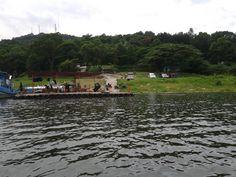 jatiluhur Reservoir-2