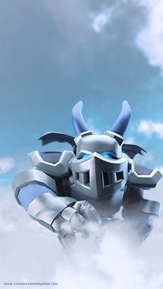 flyingrobot_clashroyalekingdom_2160x3840