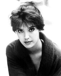 pheobe cates black and white - Bing Images Beautiful People, Beautiful Women, Beautiful Eyes, Beautiful Images, Phoebe Cates, Hollywood, Beautiful Actresses, Beauty Women, Actors & Actresses