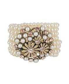 #Fashion #Jewelry  repinned by Etinifni Creations on #etsy  www.etsy.com/shop/EtinifniCreations