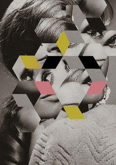 collage - ashley edward