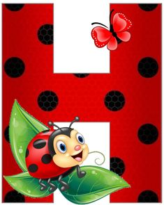Slime Party Splat Cutouts or garland/Diecuts/Tween Birthday/Sweet Party Queen Lady Bug, Free Printable Letter Stencils, Leaf Font, Decoupage, Sweet 16 Decorations, Bat Mitzvah Party, Ladybug Art, Stencil Printing, Clip Art Pictures