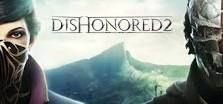 Dishonored 2 NEW Gameplay Details