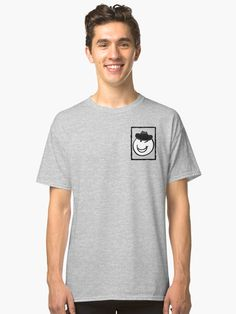 0f1bb06e 39 best Funny T shirts novelty sweatshirts hilariously Funny Meme ...