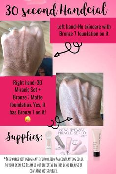 "new product results are wonderful this is a brilliant idea for a quick after work ""facial"" Mary Kay Party, Mary Kay Ash, Mary Kay Cosmetics, Pink Bubbles, Beauty Consultant, Mary Kay Makeup, Face Skin Care, Makeup Routine, Matte Foundation"