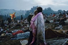 attended the 3 day festival. Never Before Seen Images Of Woodstock 1969 : 1969 Woodstock, Festival Woodstock, Woodstock Hippies, Woodstock Music, Woodstock Concert, Creedence Clearwater Revival, Janis Joplin, Iconic Photos, Rare Photos