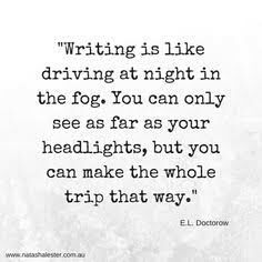 How To Start Writing A Book Inspiration Ideas Writing Memes, Book Writing Tips, Writing Words, Writing Process, Writing Resources, Start Writing, Writing Help, Thesis Writing, Writing Motivation