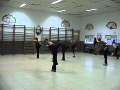 Franky Cardio Box 25 03 09  #cardio #fitness #box #cardiobox #cardiokickboxing #training #workout #TotalCardioTraining