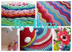 Ilona's blog