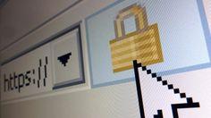 «Heartbleed» touche les versions postérieures à mars 2012 d'une portion de programme baptisée OpenSSL, intégrée à de très nombreux sites internet pour sécuriser des communications ou des transactions.