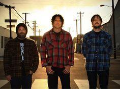 "Canal Electro Rock News: Earthless lança nova faixa ""End To End"""