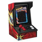 ION iCade for iPad/iPad2/iPad3 Gaming controller