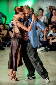 About Rui & Inês - Rui Y Ines - Argentine Tango School in Lisboa - Workshop, Classes