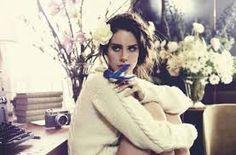 lana del rey h&m - Google keresés