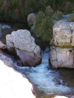 Rock Climbing, Trips, Water, Outdoor, Sentences, Argentina, Places, Traveling, Water Water
