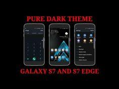 temas para samsung galaxy s6 edge