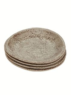 """fortunata  Just got these, and I crazy about them!!! They feel like """"cave woman"""" pottery!!!"""