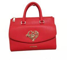 colore moschino borsa borsa rossa moschino rossa moschino