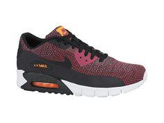 Nike Air Max 90 Jacquard Men's Shoe