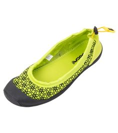Cudas Women's Catalina Water Shoes at SwimOutlet.com - The Web's most popular swim shop