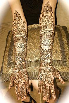 14--78-indian-bridal-mehndi