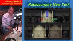 Dr  Gil Lederman's Radiosurgery Show!   Podcast 13