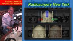 Dr  Gil Lederman's Radiosurgery Show!   Podcast 13
