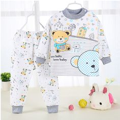 Cute Baby Boy Outfits, Cute Baby Clothes, Kids Outfits, Polo T Shirt Design, Kids Girls, Boys, Night Suit, Dresses Kids Girl, Cuddles