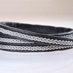 Saami Armband AZ009