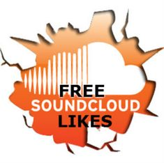 Get Free SoundCloud Likes - Free Trial & BuySCPlays