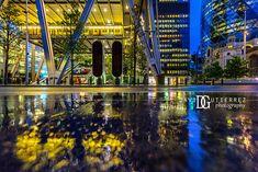 Interior Photography, Night Photography, Architectural Photography, London Architecture, Commercial Architecture, London Photographer, London Underground, Black And White Photography, Art Uk