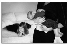These are absolutely precious shots of moms breastfeeding in real life | BabyCenter Blog