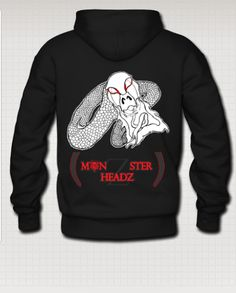 Sport Wear, Hoodies, Sweatshirts, Sports, Sweaters, How To Wear, Clothes, Fashion, Outfit