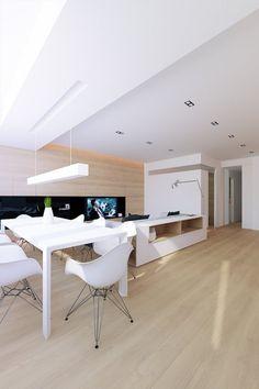 Appartement 100M en Moldavie à Chisinau