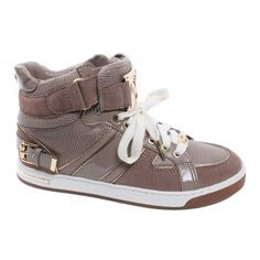 Michael Kors - Sneakers - Beige