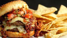 Latin-Burger-feature image