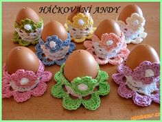 It is a website for handmade creations,with free patterns for croshet and knitting , in many techniques & designs. Easter Crochet Patterns, Knitting Patterns, Crochet Home, Free Crochet, String Art Tutorials, Easter Crafts, Crochet Stitches, Crochet Projects, Free Pattern