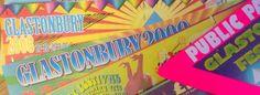 Tickets   Glastonbury Festival....sigh.