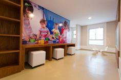 Brinquedoteca - http://cyrelaplanoeplano.com.br/imovel/lacqua-condominium-club