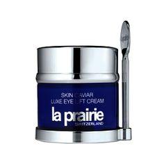 La Collection Caviar Crème Caviar Luxe Liftante Yeux | Yeux, Lèvres et Cou | Visage | Soin | Marionnaud | Marionnaud