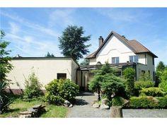 Groenstraat 6, 3660 Opglabbeek - Huis te koop | Hebbes.be