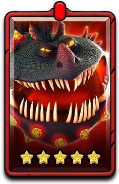 The Crimson Keeper Feliz Halloween, Halloween 2020, Dragon Hunters, Dragon Movies, Httyd 3, Dragon Trainer, Dragon Pictures, Lego Dc, Durga Goddess