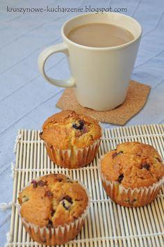 Breakfast, Food, Interior, Morning Coffee, Indoor, Essen, Meals, Interiors, Yemek
