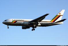 SIMBA CHIKORE BREAKS HISTORY: Air Zim Flies With All Female Crew - ZimEye - Zimbabwe News - http://zimbabwe-consolidated-news.com/2017/03/21/simba-chikore-breaks-history-air-zim-flies-with-all-female-crew-zimeye-zimbabwe-news/