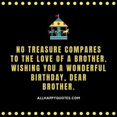Happy birthday Quotes to dad.Its a single words but great sentence. Birthday Wishes For Brother, Birthday Wishes For Myself, Birthday Wishes Quotes, Birthday Gifts For Girlfriend, Dad Birthday, Happy Birthday Wishes, Birthday Cards, Boyfriend Birthday, Gift Quotes