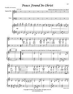 Frozen Let It Go Sheet Music Clarinet
