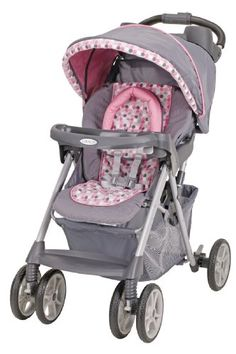 baby products,baby stroller,pushchair,pram,kinderwagen, China ...