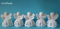 X Privacy & Cookies Crochet Angels, Crochet Lace, Christmas Deco, Christmas Projects, Sunburst Granny Square, New Years Eve Party, Wedding Favors, Wedding Ideas, Projects To Try