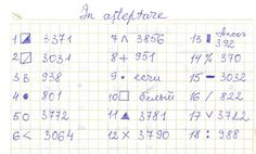 Gallery.ru / Фото #13 - In asteptare - mumia15 Math Equations, Words, Vintage, Lady, Horse